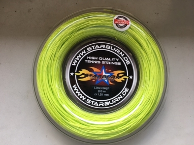 Lime 4  rough calibro 1,28